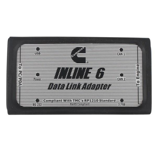 inline 6ç