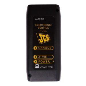 jcb-300×300