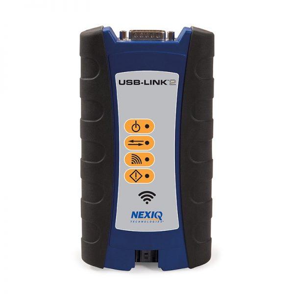 nexiq-124034-usb-link-2-wi-fi