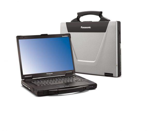 panasonic-toughbook-cf-52-mk3-i5-2.4ghz-pro-4gb-160gb-wi-fi-15.4-tft-screen-[5]-2715-p