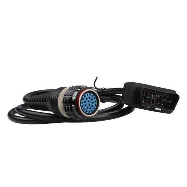 88890300-Vocom-OBD-Cable-Work-For-Volvo-88890300-Vocom-Interface